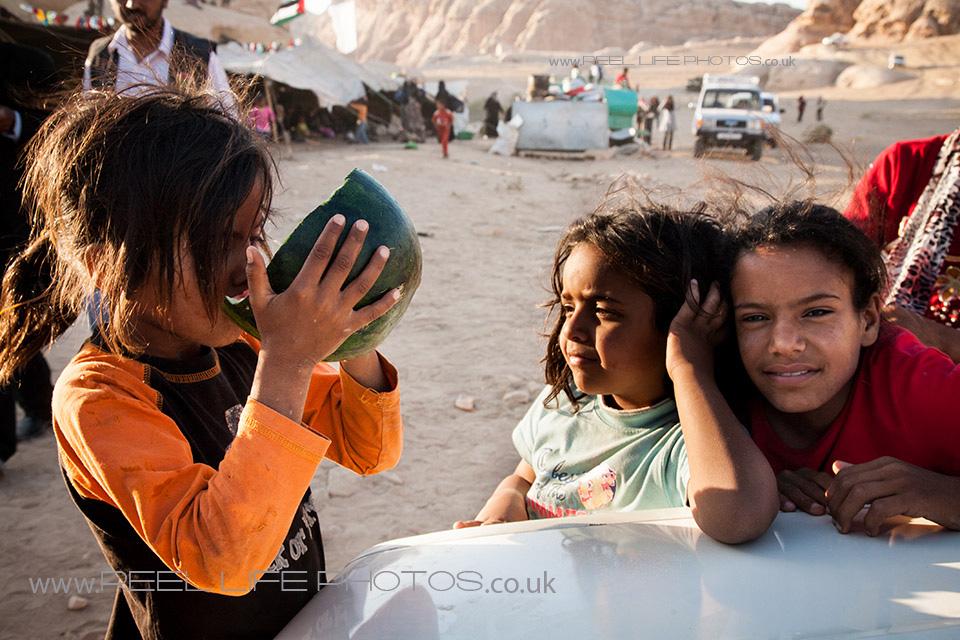 Bedouin0934