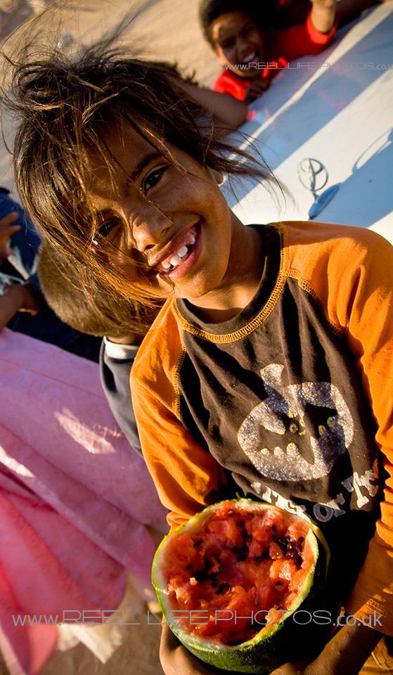 Bedouin0940