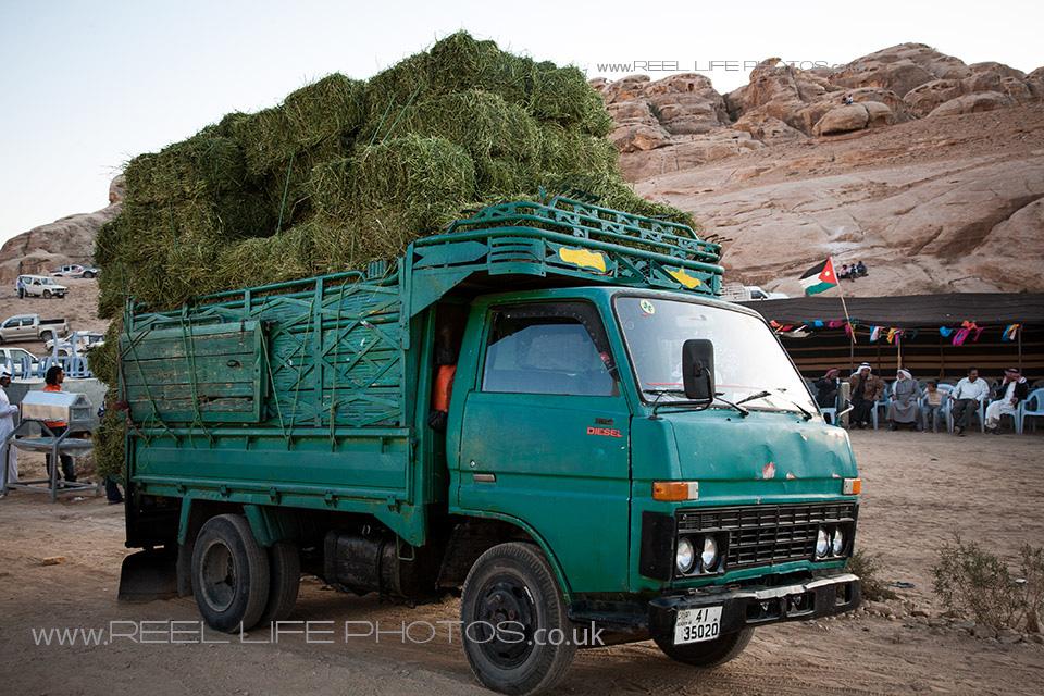 Bedouin0959