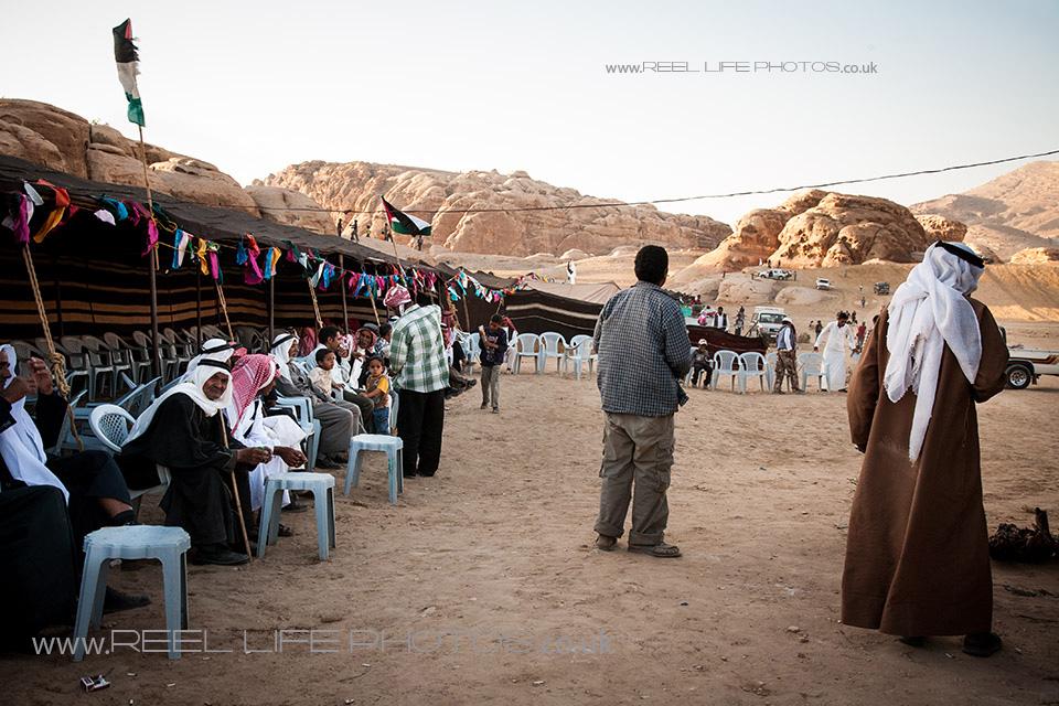 Bedouin0966