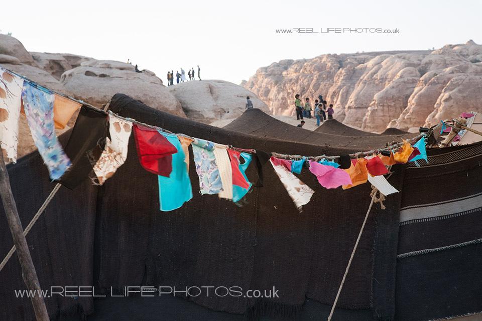 Bedouin0972