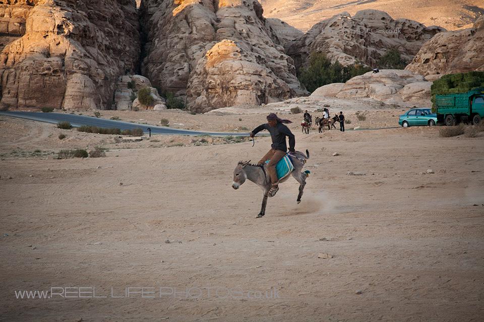 Bedouin0974