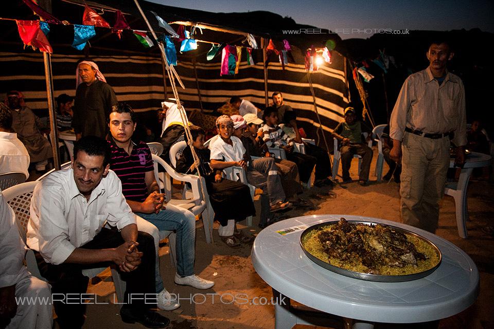 Bedouin1031