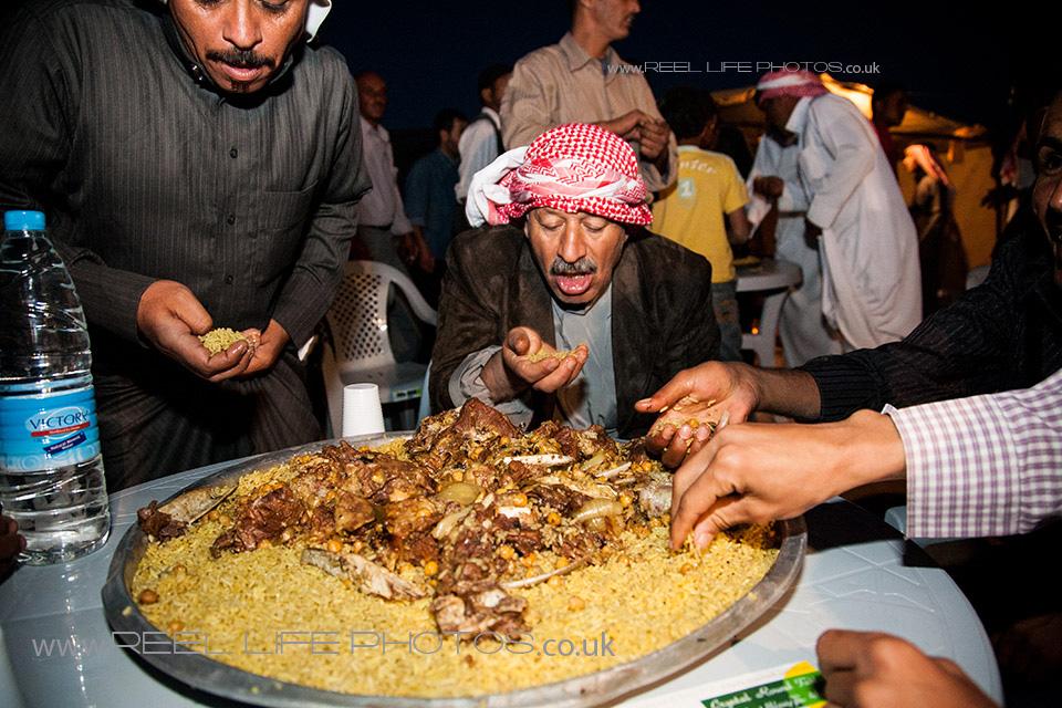 Bedouin1036