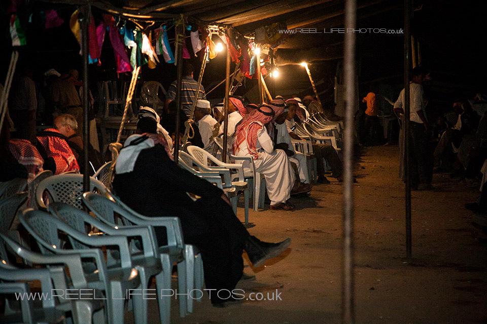Bedouin1048