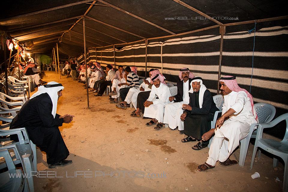 Bedouin1050