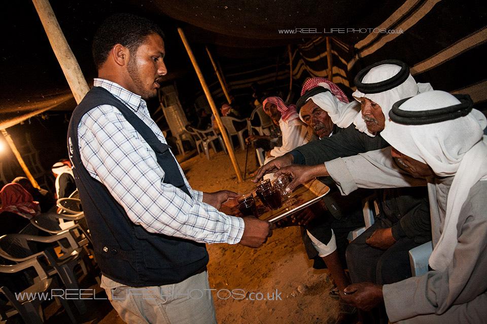 Bedouin1053