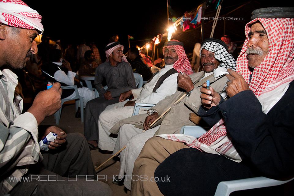 Bedouin1064
