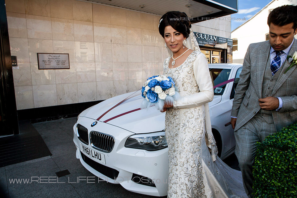 Pakistani wedding photographer for weddings at Nawaab