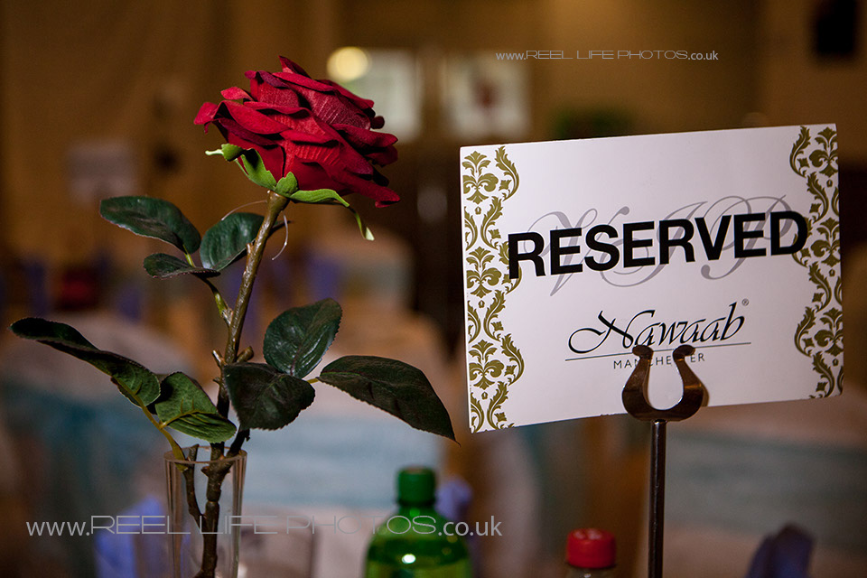 wedding pictures at Nawaab