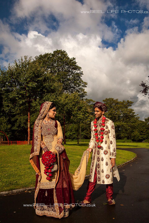 Asian Wedding Blog 6