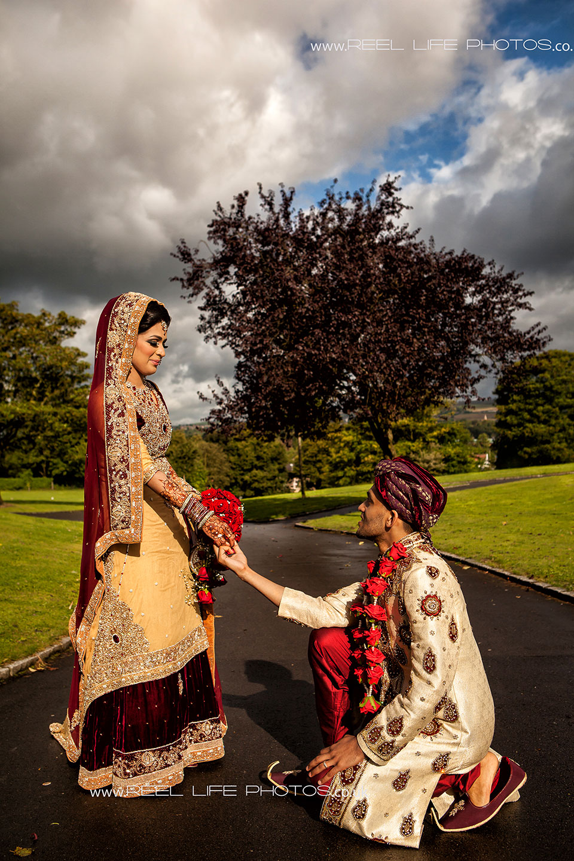 Reellifephotos Wedding Photography Asian Wedding Photography