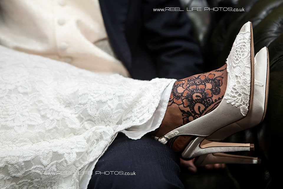 ReelLifePhotos Wedding Photography » Somali wedding photography