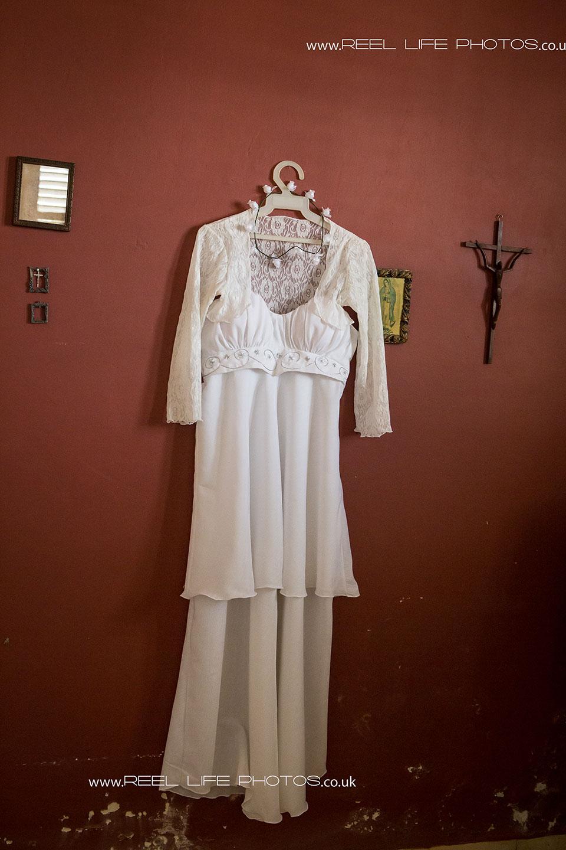 ReelLifePhotos Wedding Photography » Blog Archive » Real Cuban ...