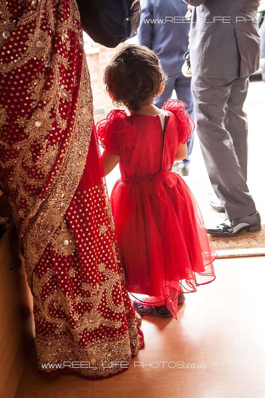 ReelLifePhotos Wedding Photography » Blog Archive » Bengali wedding ...