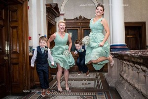 fun-wedding-photography-Dewsbury