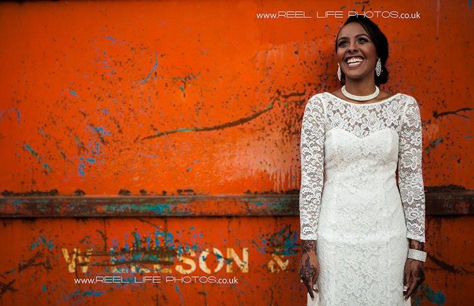 reellifephotos wedding photography 2015 january 22