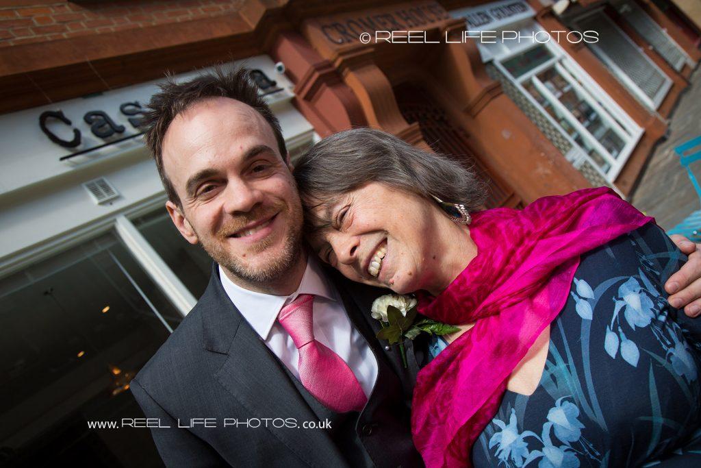 natural, emotional, wedding photography