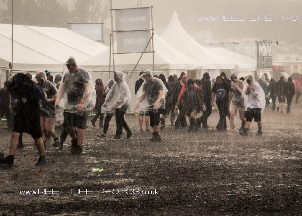Download 2016 rain