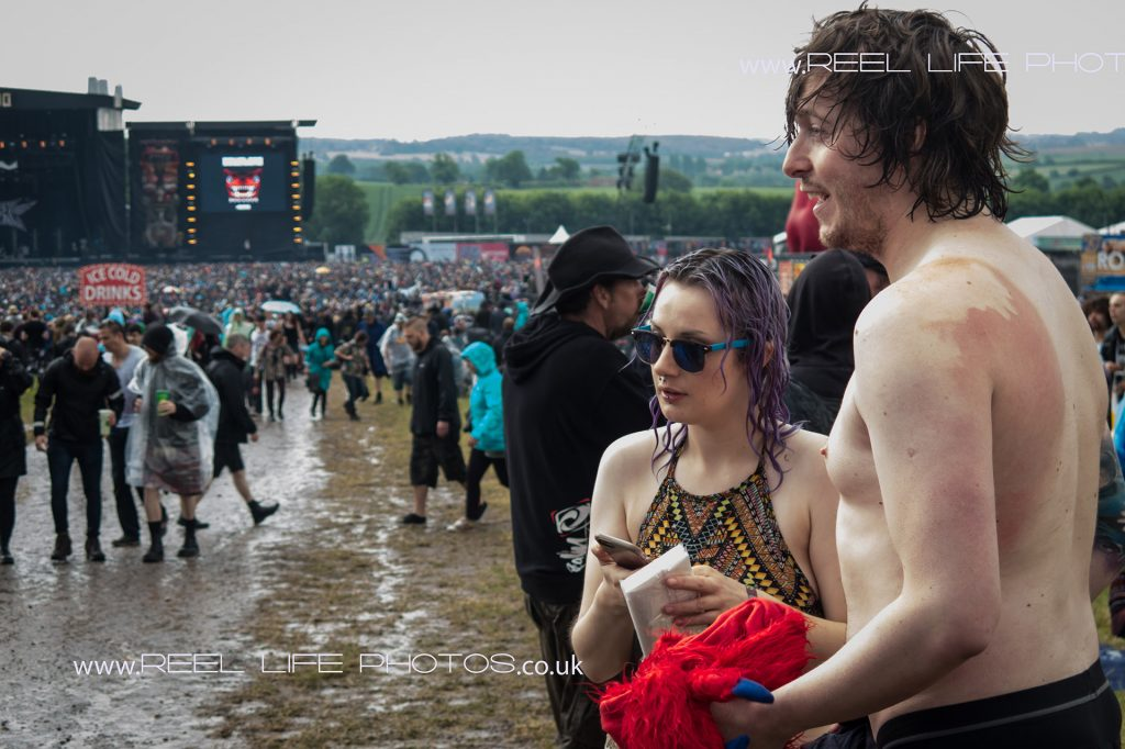 Download 2016, bare flesh is the only way to sat dry, perhaps?