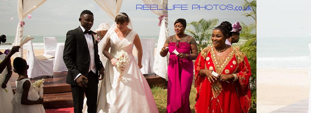 Coco-Ocean-wedding-Gambia048-049