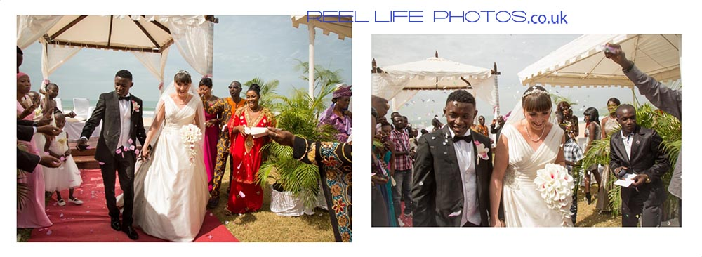 Coco-Ocean-wedding-Gambia050-051
