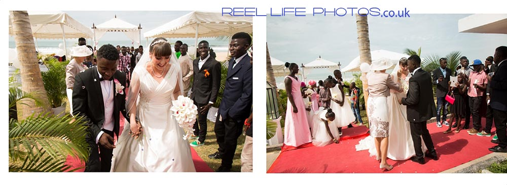 Coco-Ocean-wedding-Gambia054-055