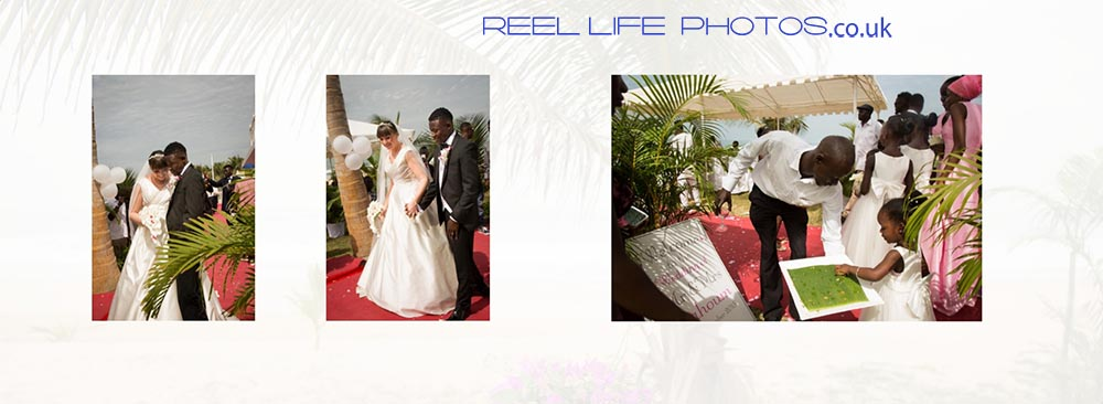 Coco-Ocean-wedding-Gambia056-057