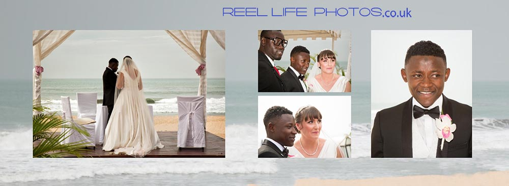 Coco-Ocean-wedding-Gambia060-061