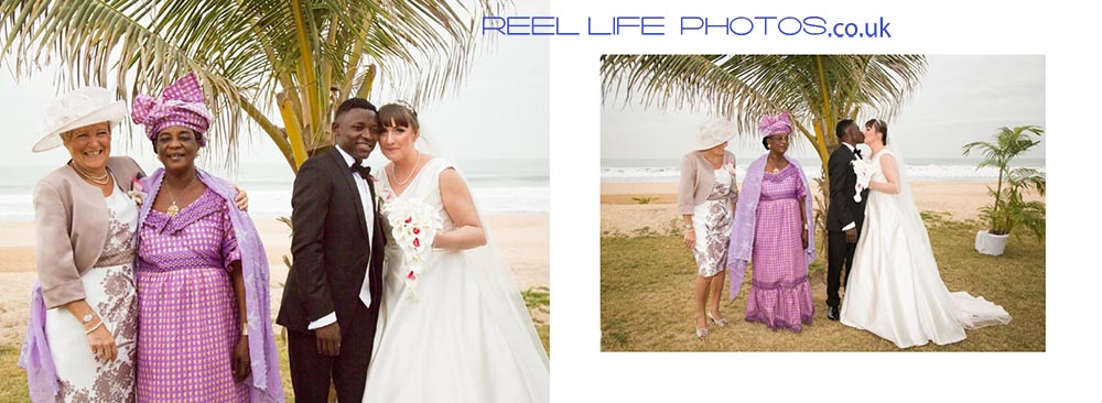 Coco-Ocean-wedding-Gambia062-063