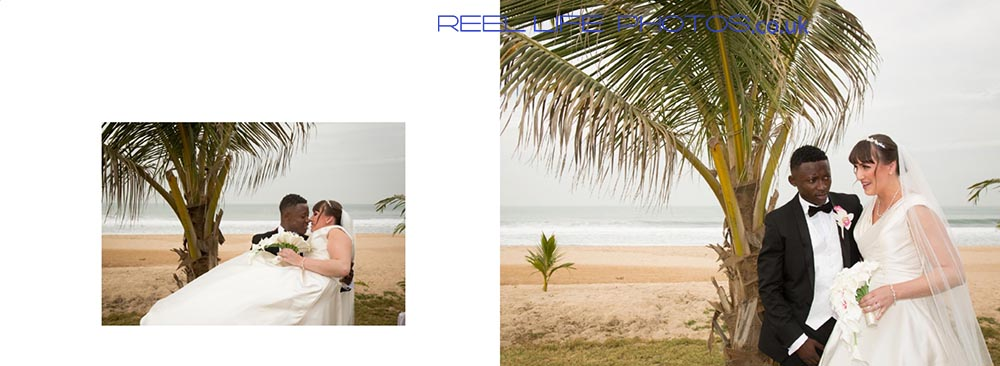 Coco-Ocean-wedding-Gambia064-065