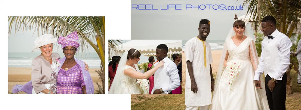 Coco-Ocean-wedding-Gambia070-071