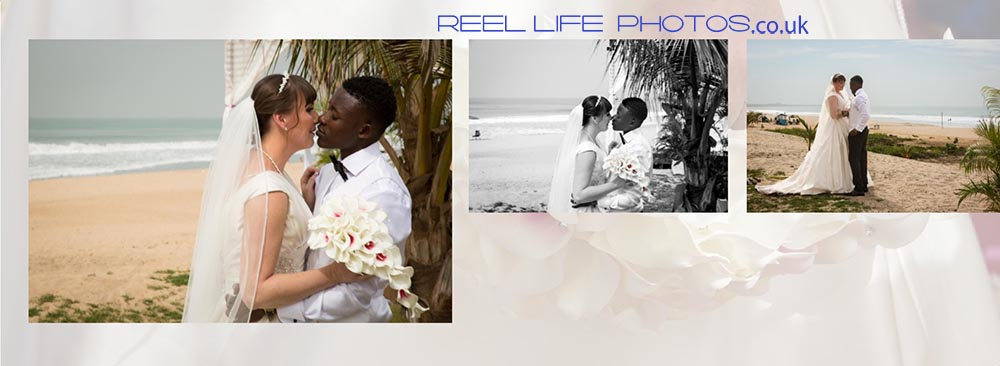 Coco-Ocean-wedding-Gambia072-073