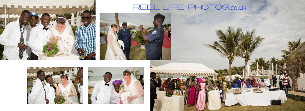 Coco-Ocean-wedding-Gambia074-075