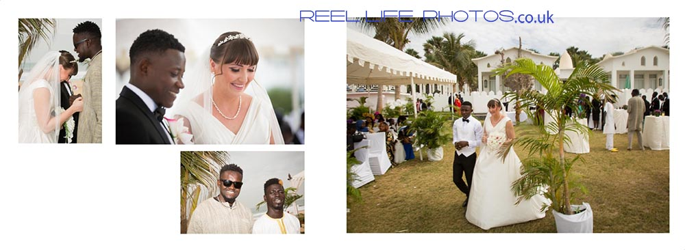 Coco-Ocean-wedding-Gambia076-077