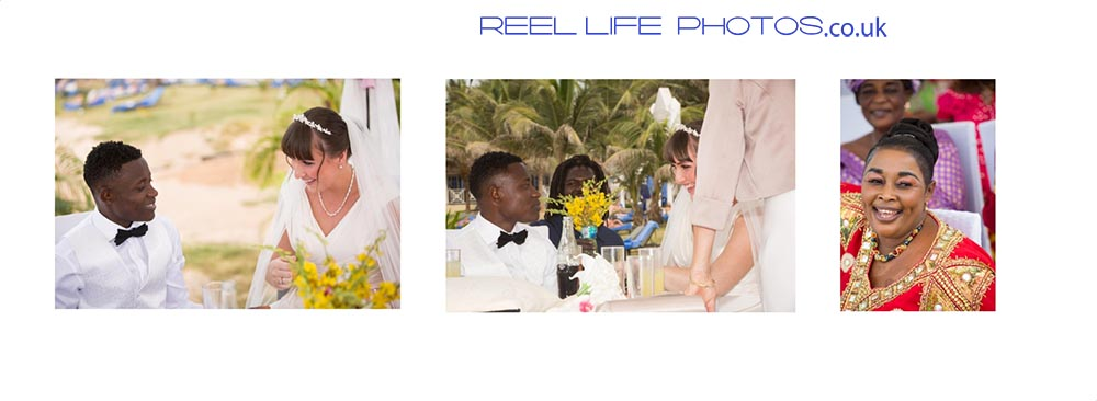 Coco-Ocean-wedding-Gambia078-079