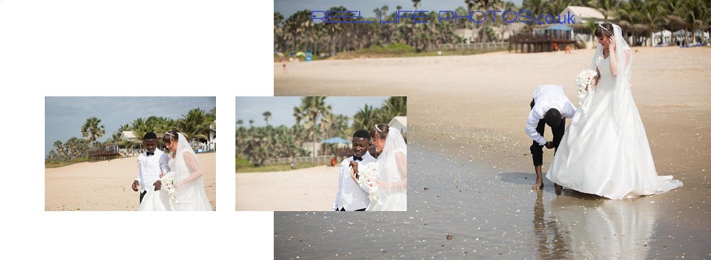 Coco-Ocean-wedding-Gambia084-085