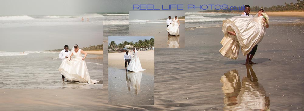 Coco-Ocean-wedding-Gambia086-087