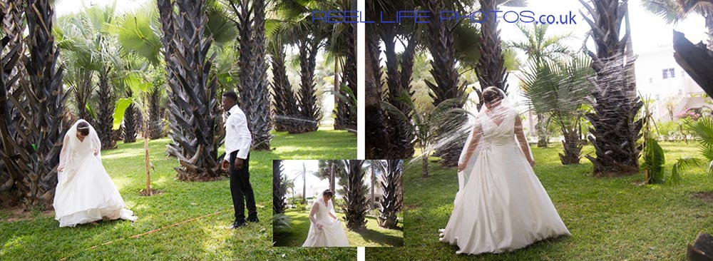Coco-Ocean-wedding-Gambia096-097