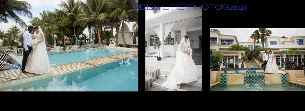 Coco-Ocean-wedding-Gambia102-103