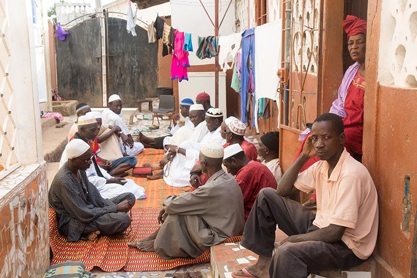 Gambian-Wedding Day001