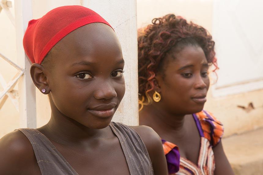 Gambian-Wedding Day018