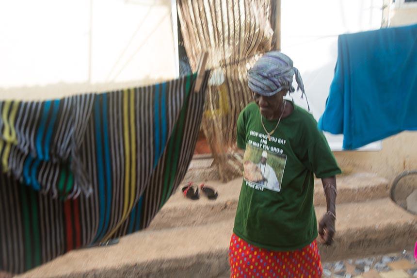 Gambian-Wedding Day030