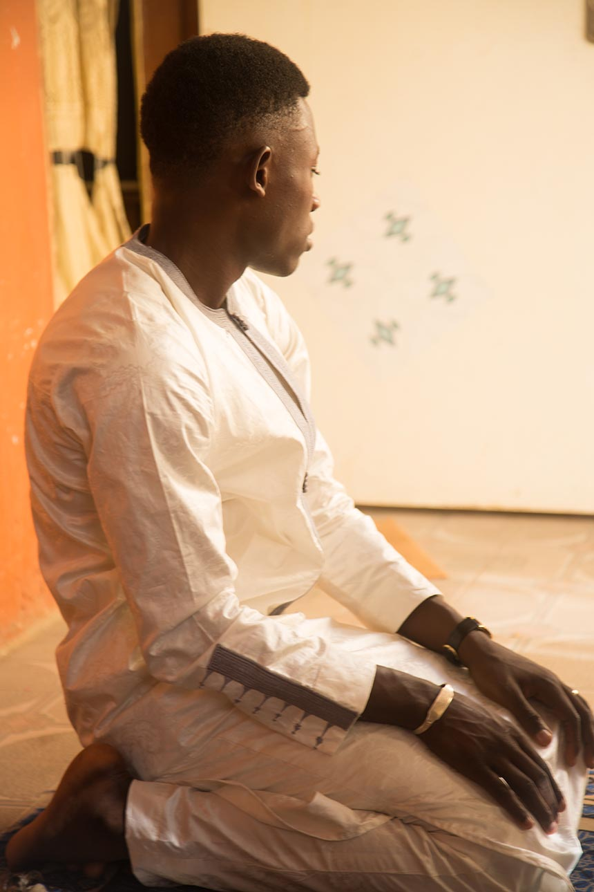 Gambian-Wedding Day031