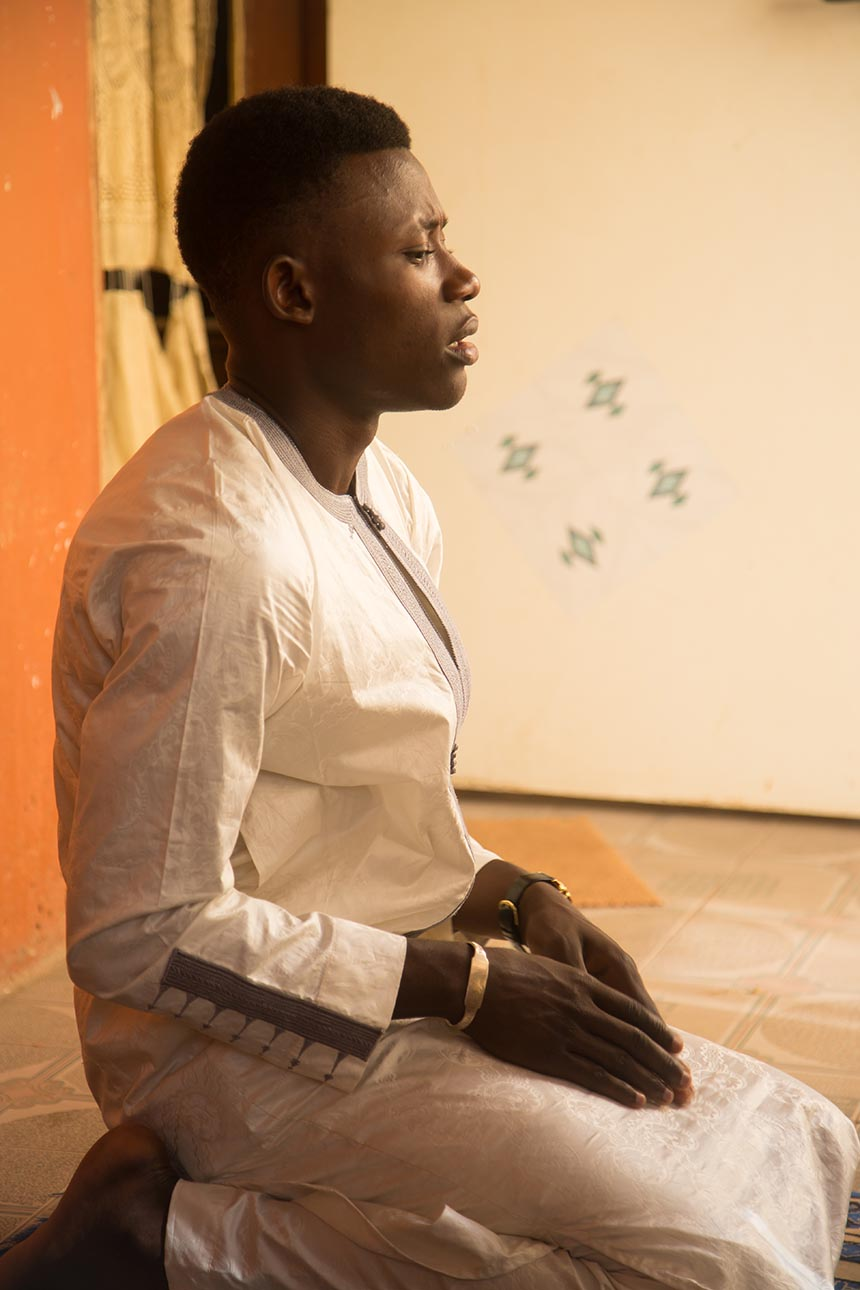 Gambian-Wedding Day032