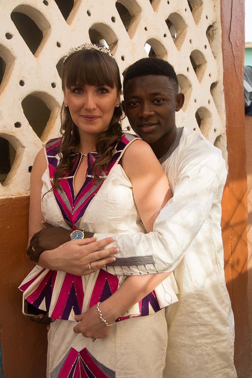 Gambian-Wedding Day044
