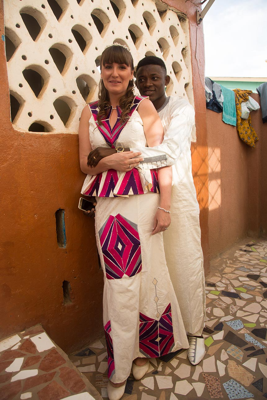 Gambian-Wedding Day045