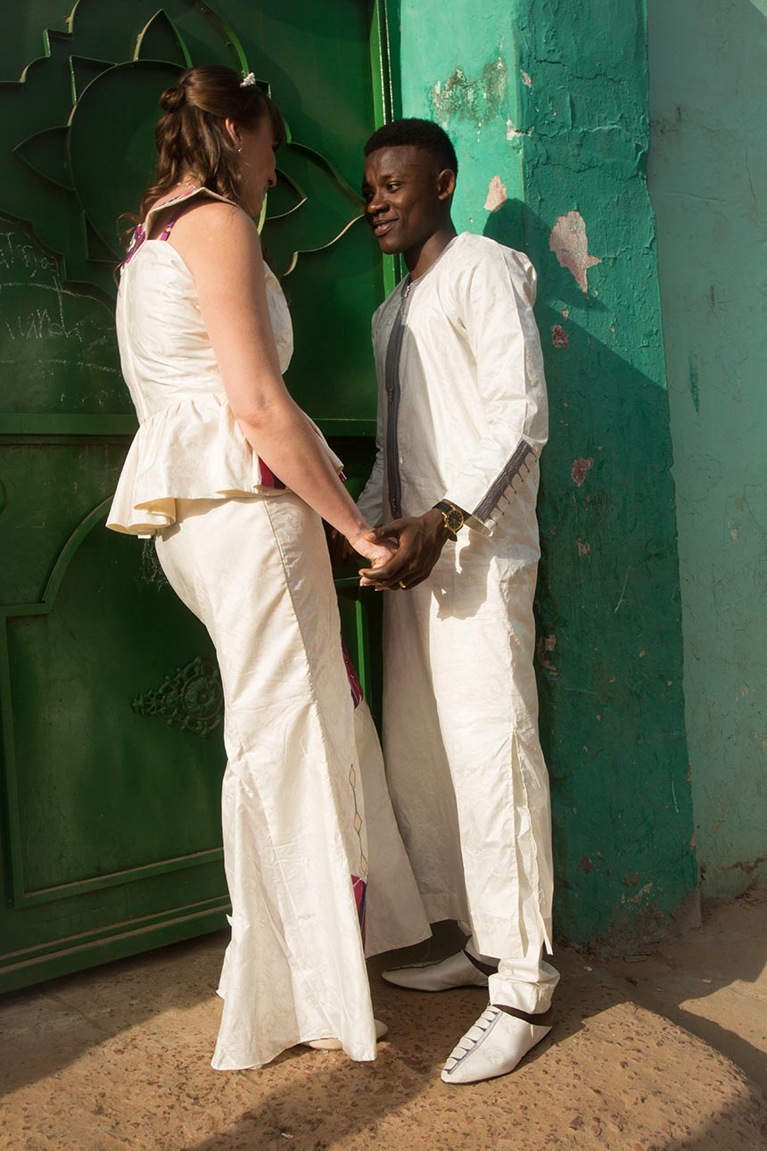 Gambian-Wedding Day046
