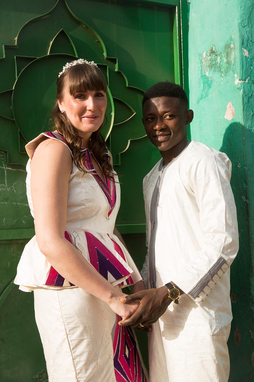 Gambian-Wedding Day047