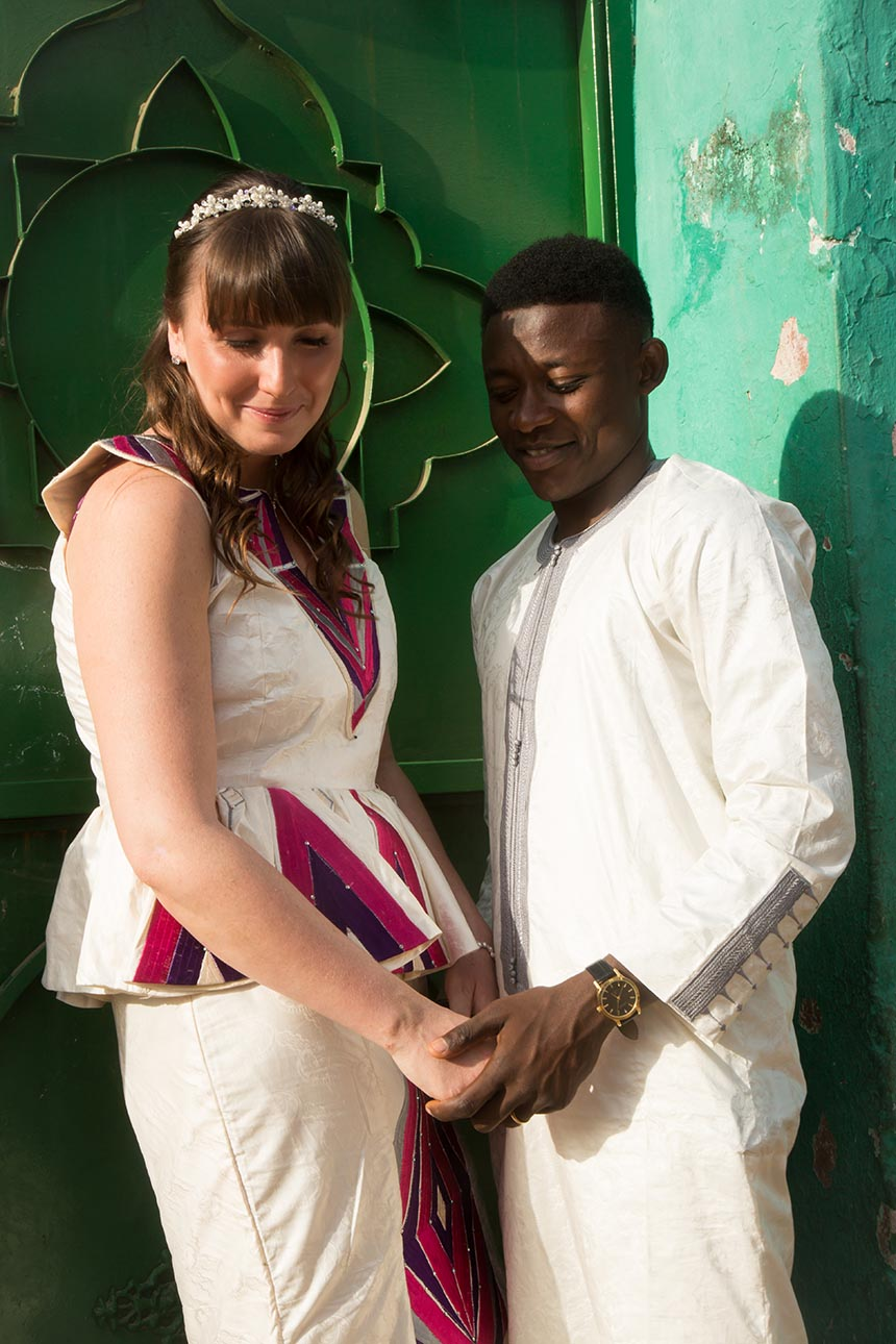 Gambian-Wedding Day048